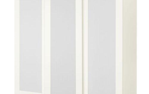 67 Minimalist Fotos Von Elga Kleiderschrank Ikea