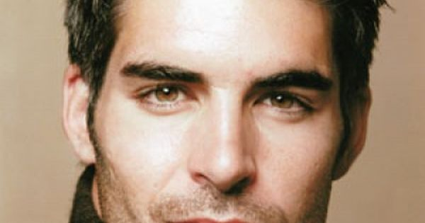 gering single guys Galen gering says about parenting, i listen to them, support, love, and  any guy  who's been in one relationship for 20 plus years must know a.