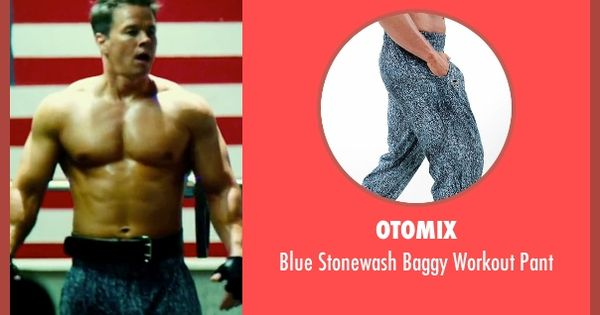 Pin On Combat Bodybuilding Shoes