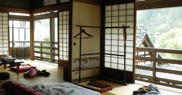 pin von lisa auf japan pinterest asiatisches haus. Black Bedroom Furniture Sets. Home Design Ideas