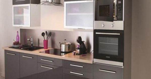 Cuisine Luna Brico Depot Thoitrangdgs In Brico Depot Cuisine Luna Kitchen Remodel Kitchen Modern Kitchen