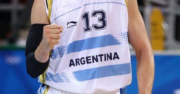 nike dunk argentini