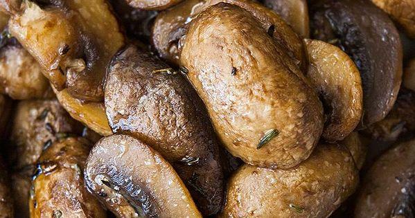 ... mushrooms b marsala glazed mushrooms marsala glazed mushrooms marsala