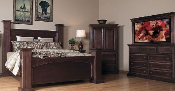 Wollersheim Bedroom Set Redecorate Bedroom Furniture Master