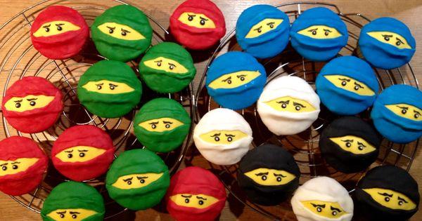 die muffins f r den kindergeburtstag kindergeburtstag pinterest muffins. Black Bedroom Furniture Sets. Home Design Ideas