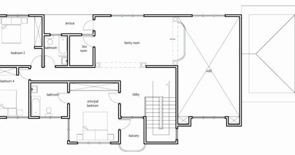 Empire State Building Floor Plan Awesome Floor Plans House Plans How To Plan