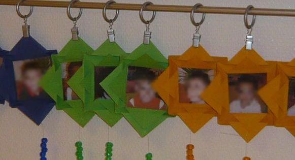 Mamamisas welt geburtstagskalender nach montessori for Raumgestaltung tagesmutter