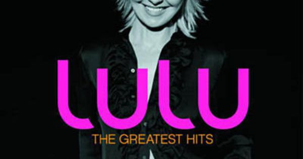Found I Could Never Miss You More Than I Do By Lulu With Shazam Have A Listen Http Www Shazam Com Discover Track 308578 With Images Greatest Hits Good Music Greatful