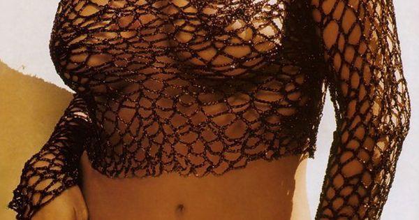 Kelly Kapowski (aka Tiffani Amber Thiessen) | Saved by the ...