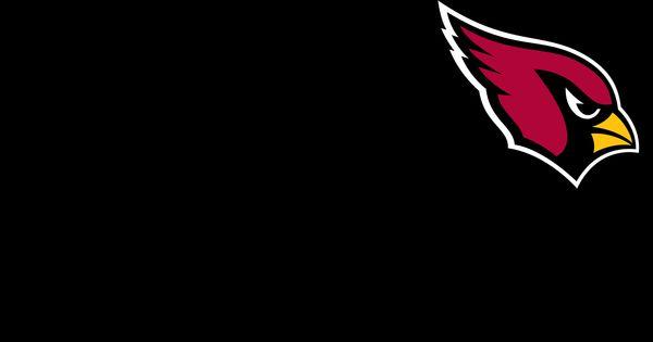 Arizona Cardinals Logo, Arizona Cardinals And Cardinals On
