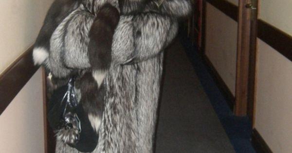 Pin By Chris Dorafil On Foxes Furs Pinterest Fur Fox