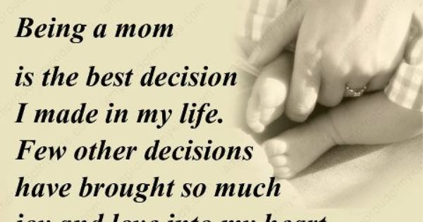 Life Inspiration Quotes Being Mom Inspirational Quotes Inspirational Quotes For Moms Inspirational Quotes Mom Quotes