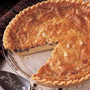 Buttermilk Pecan Pie Recipe Pecan Pie Recipe Food Pecan Pie