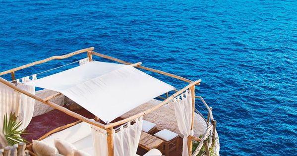 menorca, Spain An ideal location for wedding and honeymoon lp tropical island