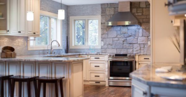 Home Remodeling Mn Style Picture 2018
