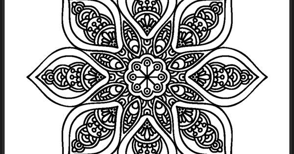 g708 color fly coloring pages - photo#6