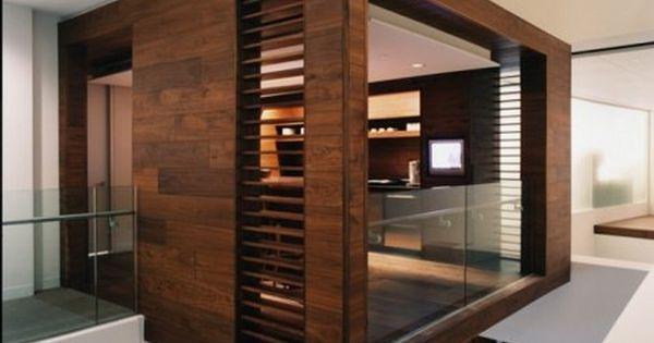 MODERN office design office ideas design office working design| http://workingdesigncollections95.blogspot.com