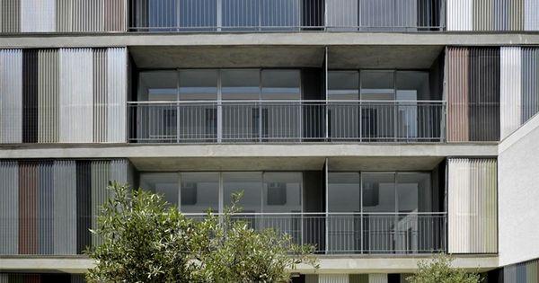 46 vpo apartments mairena del aljarafe siviglia spain - Vpo mairena del aljarafe ...