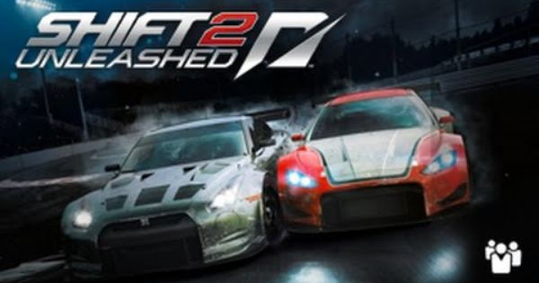 Ps3 Need For Speed Shift 2 Unleashed Career Mode 80 Completed