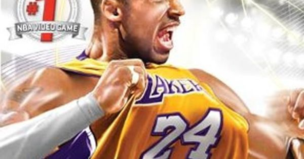 Nba 2k10 Sony Psp Learn More By Seeing The Picture Web Link