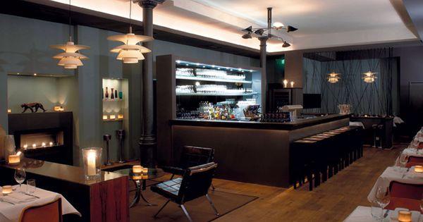 panther grill bar empfohlen von hip hit hurra denn liebe kann so sch n sein ein. Black Bedroom Furniture Sets. Home Design Ideas