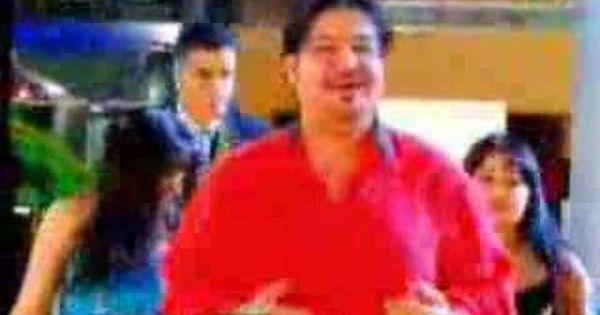 علاء سعد البرتقالة Alaa Saad Albort8ala Song Quotes Songs Mens Tops