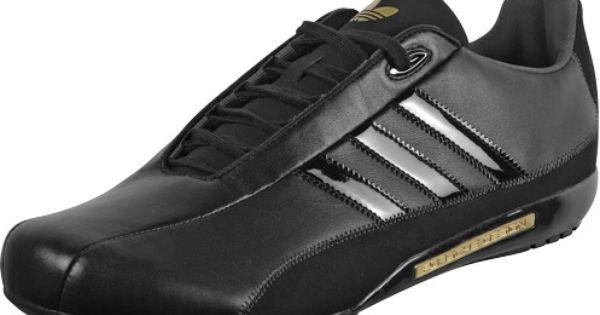 Cool Simple Shoe W Carbon Fiber Ends Gents Shoes Mens Casual Shoes Addidas Shoes