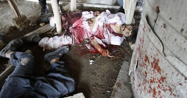 Dead Bodies From 9 11 Jumpers 9 11 jumpers bodies hitting