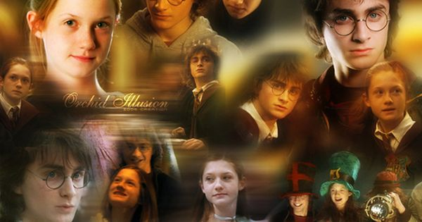 Harry And Ginny Wallpaper Harry And Ginny Harry And Ginny Harry Potter Ginny Harry Potter Ginny Weasley