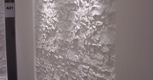 steinwand marsalla im flur zeitlos und modern umbauen selbst gemacht mit steinw nden. Black Bedroom Furniture Sets. Home Design Ideas
