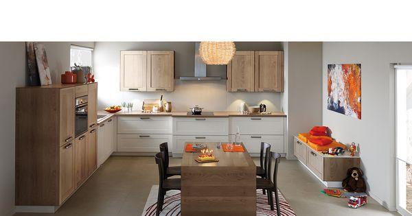 Schmidt indian oak cuisine pinterest for Miroir 40x160