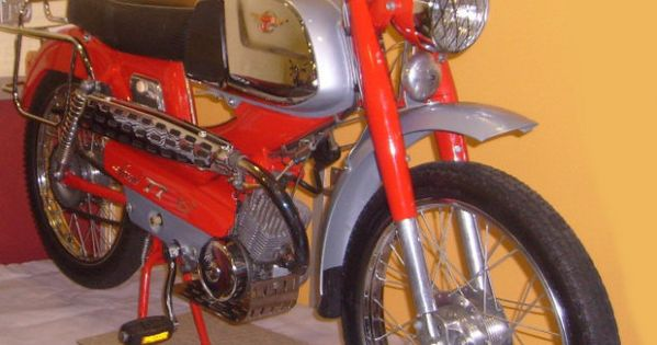 cyclomoteur 1950 1970 velosolex cyclo cyclo sport meules diverses enfin tout. Black Bedroom Furniture Sets. Home Design Ideas