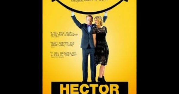 Hector And The Search For Happiness Assistir Filme Completo