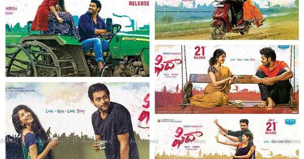 karthikeya telugu movie free  in kickasstorrents