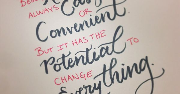 Be kind, Calligraphy and Calligraphy writing on Pinterest