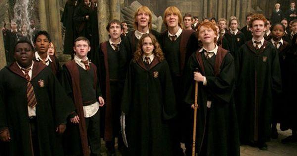21 Signs The Mtc Is Actually Hogwarts Utah Valley 360 Harry Potter Film Harry Potter Kostum Der Gefangene Von Askaban