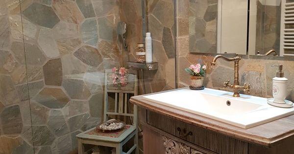 antike jugenstil kommode als waschbecken schrank f r ein. Black Bedroom Furniture Sets. Home Design Ideas