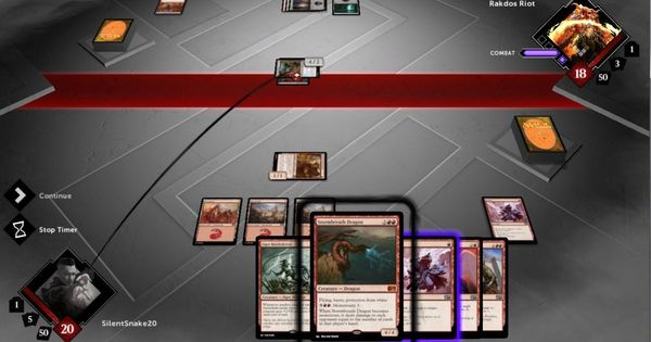 Puisi Cinta Magic The Gathering Duels Of The Planeswalkers 2015 Magic The Gathering Puisi Cinta
