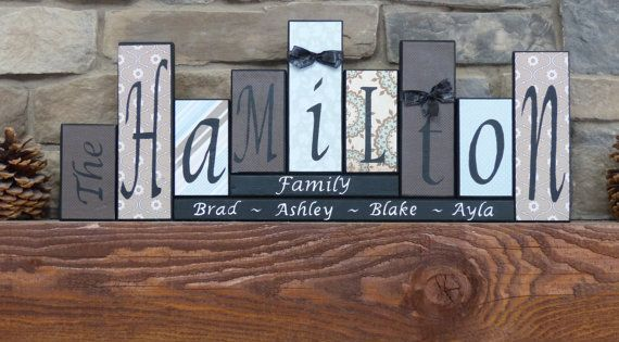 Home decor living room decor home living family block for Living room 7 letters