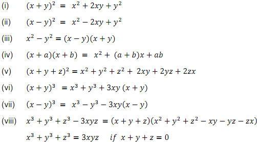 a034e5efffb80062bb9ede61b935f33e - How To Get Rid Of 1 2 In An Equation