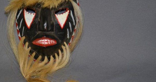 masks on pinterest