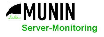 How To Install Munin On Centos 7 Idroot Create Graph Linux