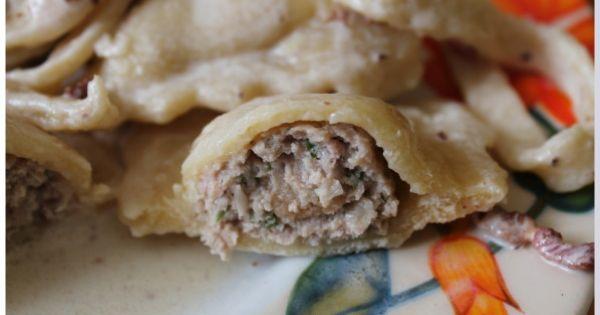 Ravioles farcies alsacienne recette traditionnelle plat de jpg cuisine alsacienne pinterest - Alsace cuisine traditionnelle ...