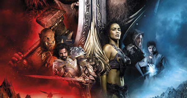 Assistir Filme Completo E Dublado Warcraft O Primeiro Encontro De Dois Mundos Assistir E Filme Warcraft Filmes Completos E Dublados Ver Filmes Online Gratis
