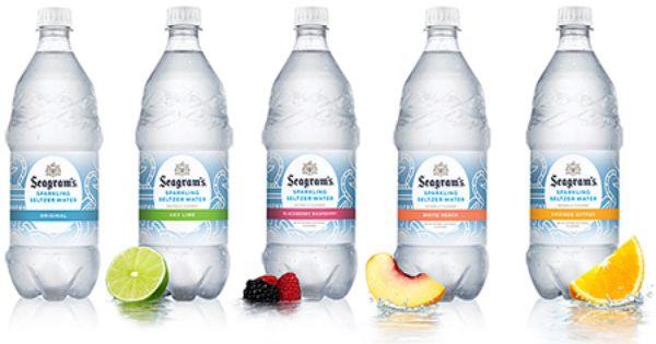 Sparkling Water Packaging Water Packaging Sparkling Water Packaging Fancy Packaging
