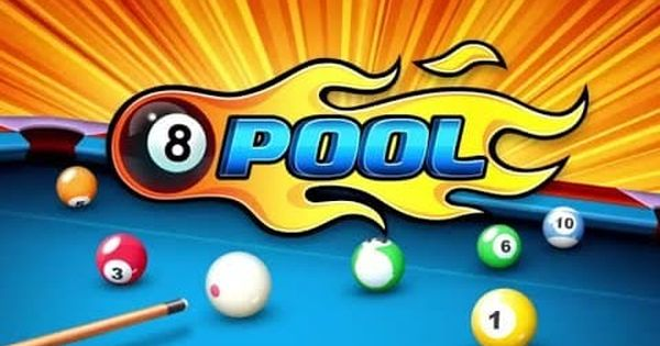 More Details Visit Link Below Http Apkmode1 Blogspot Com 2017 01 8ball Pool V 386 Html Pool Balls Pool Hacks Pool Coins