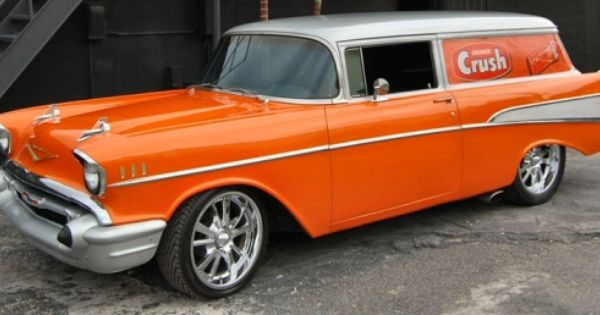 1940 Chevy Sedan Delivery Production Numbers – Wonderful