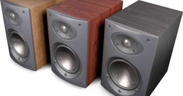 Mordaunt Short Aviano 2 Speakers Black Pair By Mordaunt Short 309 00 Aviano 2 Features A Larger 6 Driver Enabli Audio Ideas Home Theater Speakers Hifi
