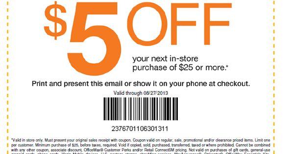 Sbarro coupons printable