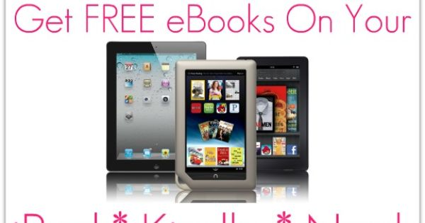 how to find deleted books on ipad